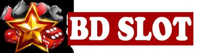 Perusahaan Togel Online Isin4d, Klik4d Resmi Terpercaya Indonesia