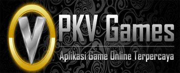 Poker - V Perusahaan Poker Online Resmi