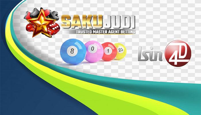 perusahaan isin4d togel online terbaik untuk indonesia